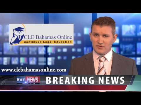 CLE Bahamas Online More Education for legal professionals in the Bahamas