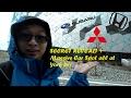 Vlog #5: York University TOP SECRET PLAN REVEAL! + Bonus SURPRISE!!!
