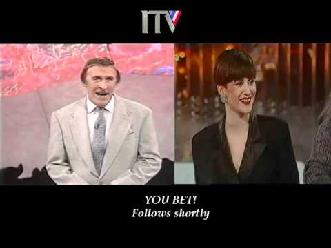 Download LWT Interval Junction into You Bet! (January 6th 1990)