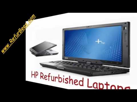 get-the-best-deals-on-dell-refurbished-laptops-and-hp-refurbished-laptops