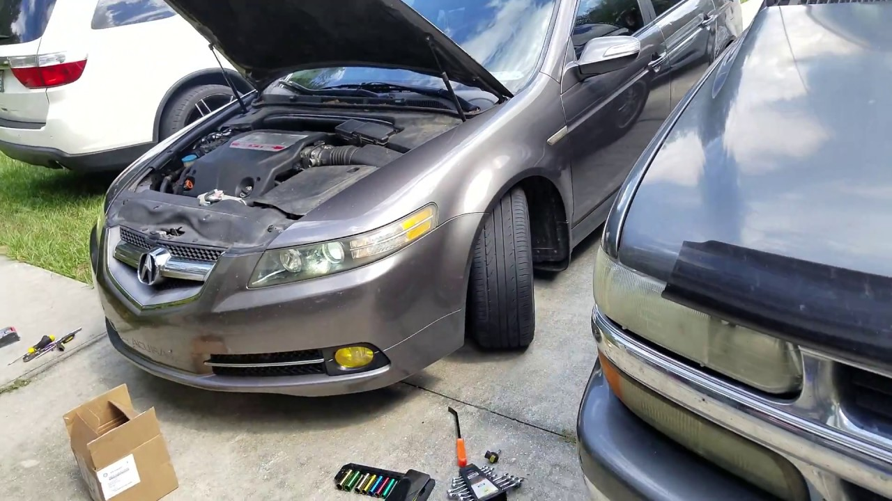 2013 Acura Ilx Fog Light Wiring from i.ytimg.com
