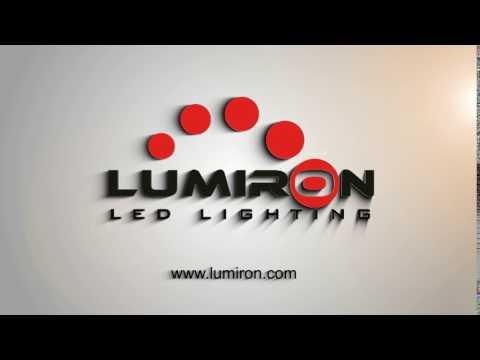 Lumiron