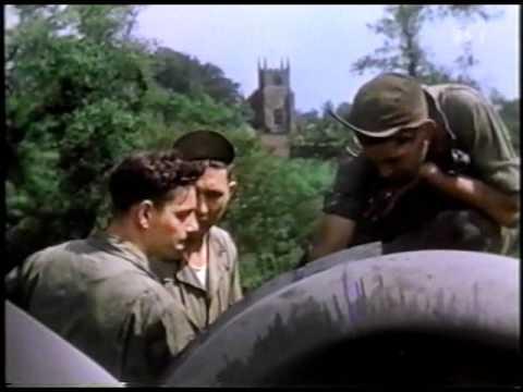 カラー版 第二次世界大戦 第2回 前線と銃後