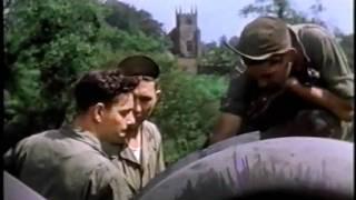 カラー版 第二次世界大戦 第2回 前線と銃後 thumbnail