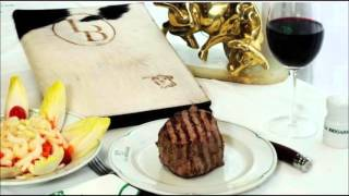 Reseña Gastronomica - La Brigada - Good Bye Sober Day