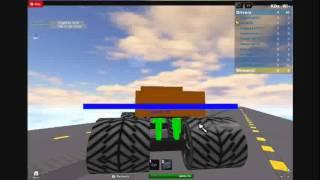dogninja551's ROBLOX vidéo