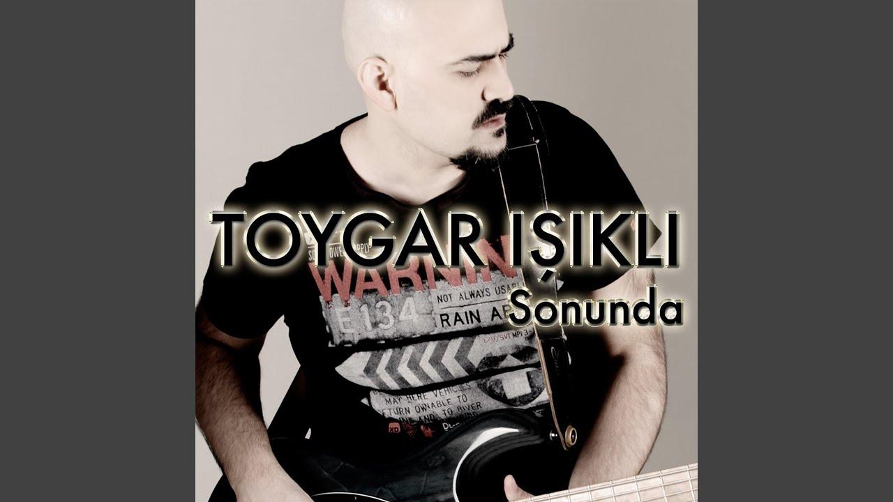 Toygar Isikli - Gonlum Gocebe