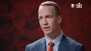 Peyton Manning referenced in lawsuit alleging hostile sexual environment