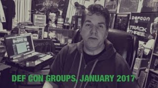 def con groups jayson e street new year s dcg update