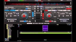 Wild Mix- DJ Bl3nd
