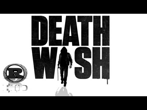 Death Wish | 2018 Official Movie Full online (Bruce Willis, Mike Epps)