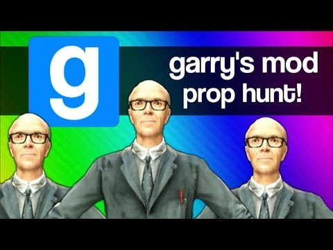 gmod-prop-hunt-funny-moments-5---stuck,-table-for-giants,-best-round-ever!-(garry's-mod)