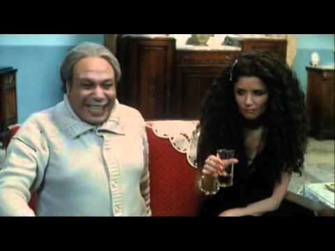 أفلام خالد صالح - ابن القنصل 2010 كامل DVDRip