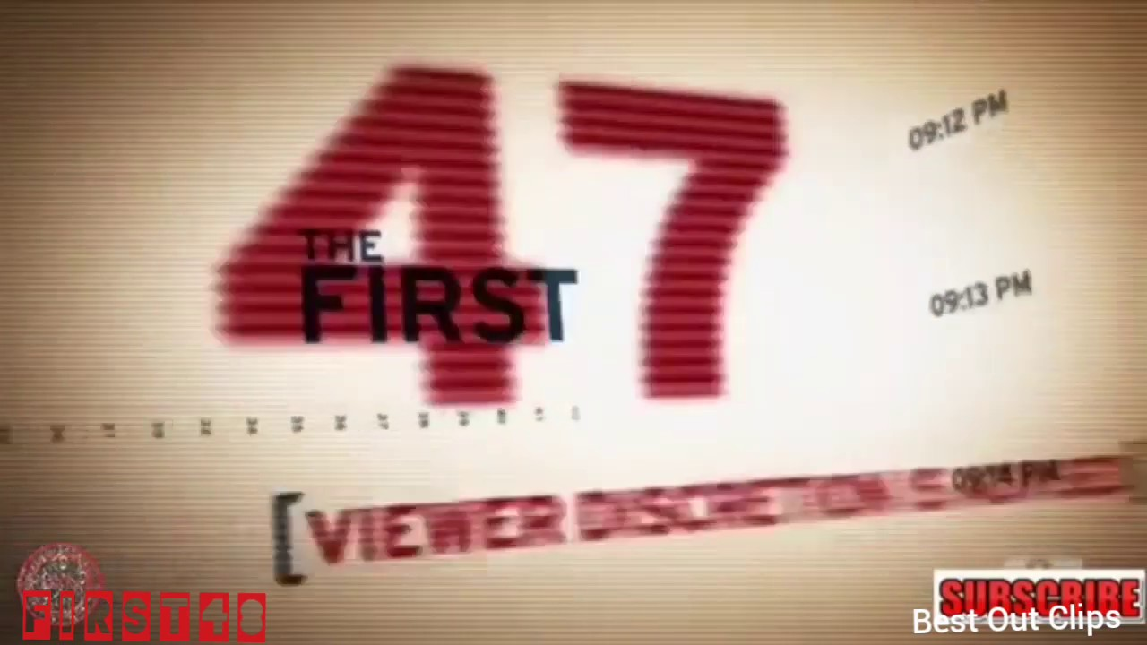 Download FIRST 48 NEW EPISODE MUST SEE