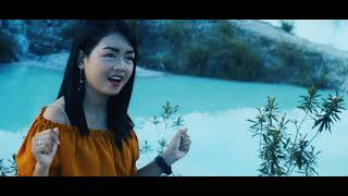 Sulu Buah Ati (Official Music Video) Meisin