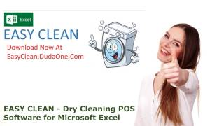 ... easy clean allows you to use your existing laptop, pc or surface pro device as a fully functional dry...