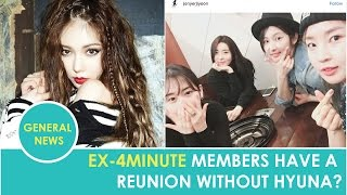 "Source: Allkpop Intro Music: ""Like That 