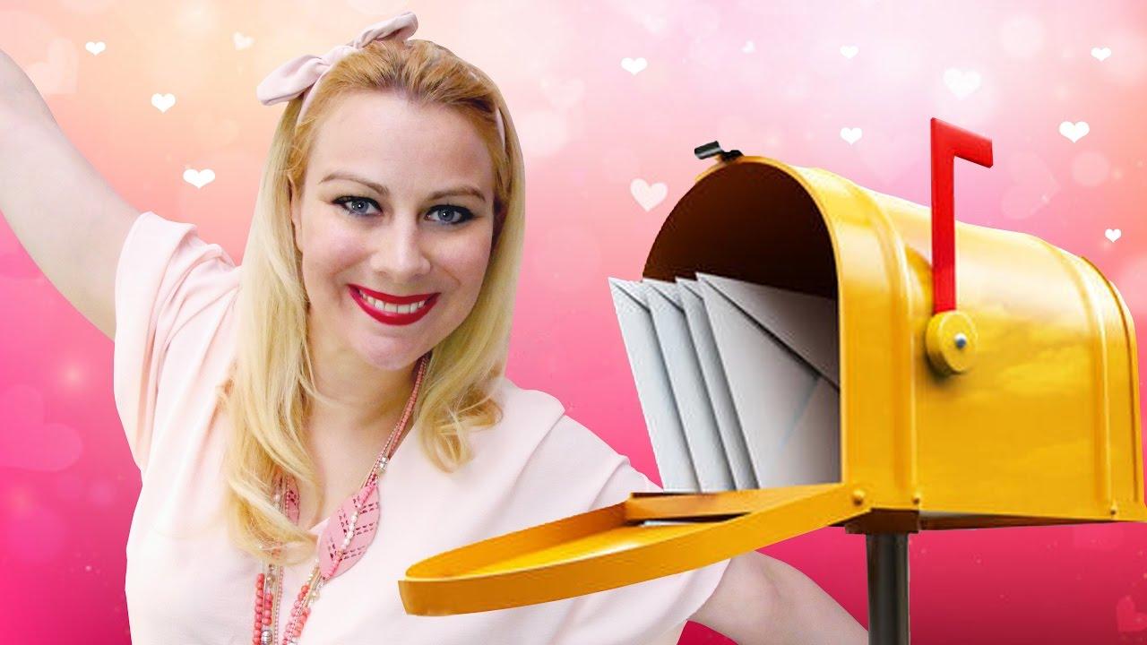 Bo te postale ouverte virginie fait sa cuisine youtube - Virgine fait sa cuisine ...