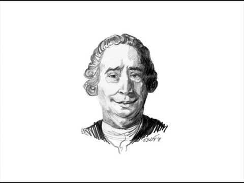 David Hume - Erkenntnistheorie