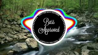 J. Cole - Deja Vu [Bass Boosted]
