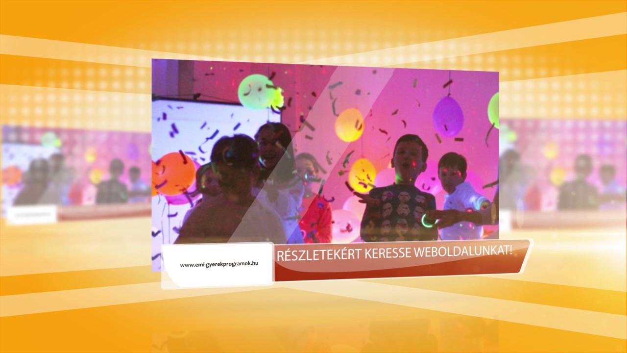 születésnapi zsúr szervezés Szülinapi zsúr szervezés   YouTube születésnapi zsúr szervezés