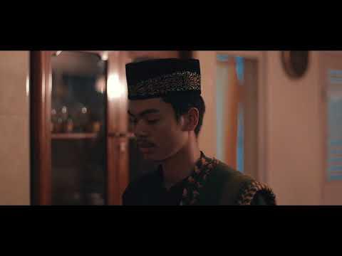 KURIR | Short Film By ECLIPSE SMAN 8 Bandung | Winner Of Bandung Movie Awards