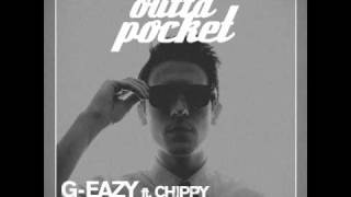 G-Eazy - Outta Pocket ft. Chippy Nonstop