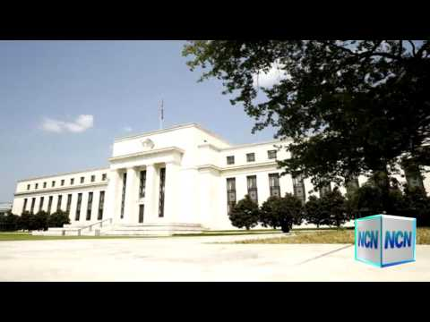Federal Reserve Cuts Financial Lifeline To Big Banks