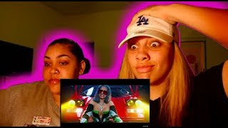 Migos, Nicki Minaj, Cardi B - MotorSport Reaction | Perkyy and Honeeybee