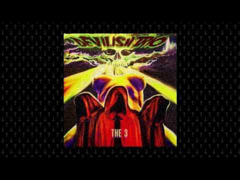 The 3 - Devilish Trio Roblox Id - Roblox Music Codes