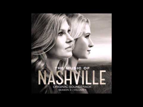 The Music Of Nashville - Carry On (Clare Bowen & Mykelti Williamson)