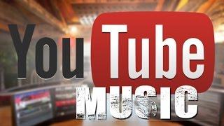 Музыка без нарушения авторских прав на youtube - Новые правила Youtube