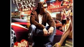 drake slow it down original with lyrics