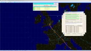 FSX   OpusFSI   Основные настройки   Manual   Tutorial   Обновлено (4.64.0)