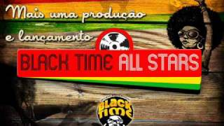 Baixar - Zacarias Black Time All Stars Babylon System Trying Man Riddim Grátis