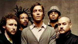 Incubus - Still Not A Player (Big Pun Cover)