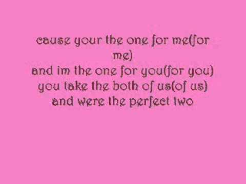 Perfect Two Auburn Lyrics