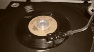 Carl Perkins -  Soulbeat YouTube Videos