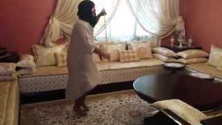بشرة خير 2014 (النسخة المغربية) حصريا       Boushret Kheir version marocain