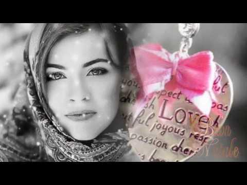 Buon Natale- Andrea Bocelli- Sogno- Amore Mio Unico Amore-❤
