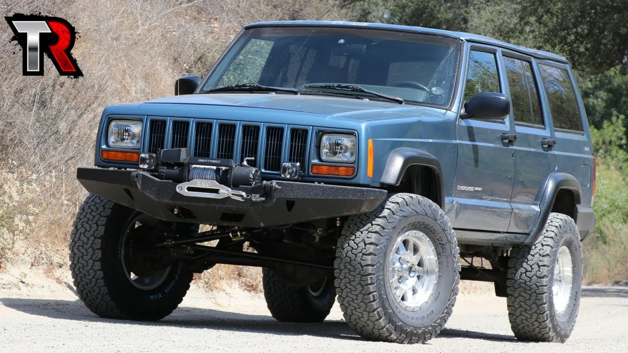 jeep-cherokee-project-update-it-s-good-news