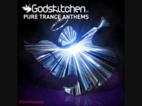 VA - Godskitchen Pure Trance Anthems part 2