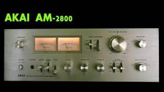 Акай АМ-2800
