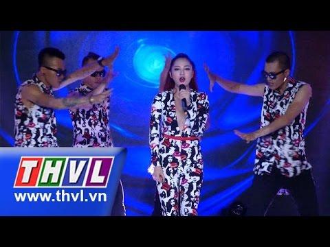 THVL | Danh hài đất Việt - Tập 4: Nhớ nhung - Bảo Anh