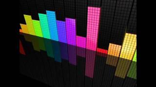 Tom Sawyer - South American (DJ PP Remix)