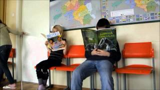 Millised on eestlased? / What are the Estonian people like?