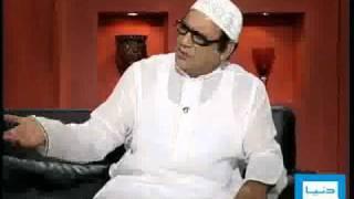 Dunya TV-HASB-E-HAAL-29-08-2010-3