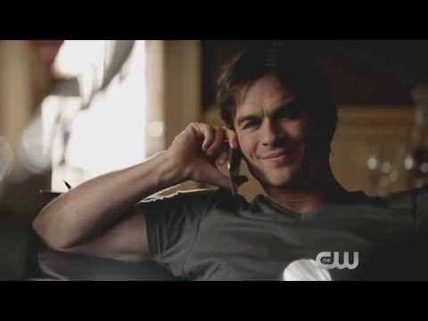 The Vampire Diaries - Season 7 - Official Trailer[HD]