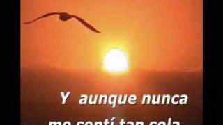 BEAUTIFUL SADNESS - JANE OLIVER- HERMOSA TRISTEZA