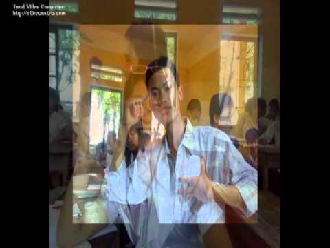 Video 2 - Lớp 12A1 - Trường THPT Lưu Hoàng - Nguyễn Văn Tùng
